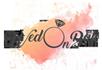 Организация свадеб на Бали