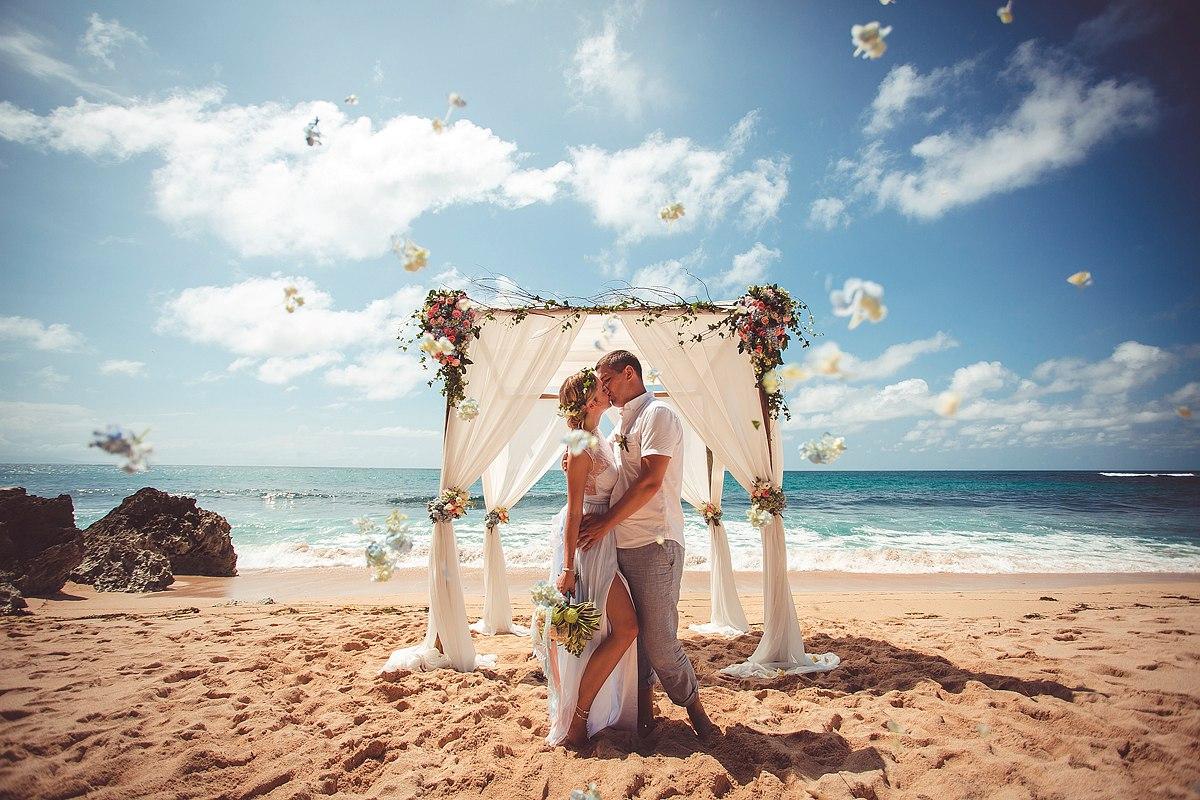 фотограф на бали. фотосессия на бали. фото на бали. заказать фотосессию на бали. свадьба на бали. свадебная фотосессия на бали. свадебная церемония на бали. заказать свадьбу на бали.