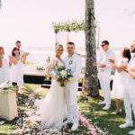 фотограф на бали, фотосессия на бали, фото на бали, заказать фотосессию на бали, свадьба на бали, свадебная фотосессия на бали, свадебная церемония на бали, заказать свадьбу на бали, свадьба бали, отдых на бали