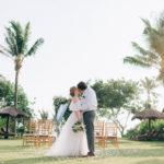 фотограф на бали, фотосессия на бали, фото на бали, заказать фотосессию на бали, свадьба на бали, свадебная фотосессия на бали, свадебная церемония на бали, заказать свадьбу на бали, свадьба бали, отдых на бали, бали свадьба, церемония на пляже, церемония на водопаде, свадьба на вилле, церемония на утесе, церемония на Бали