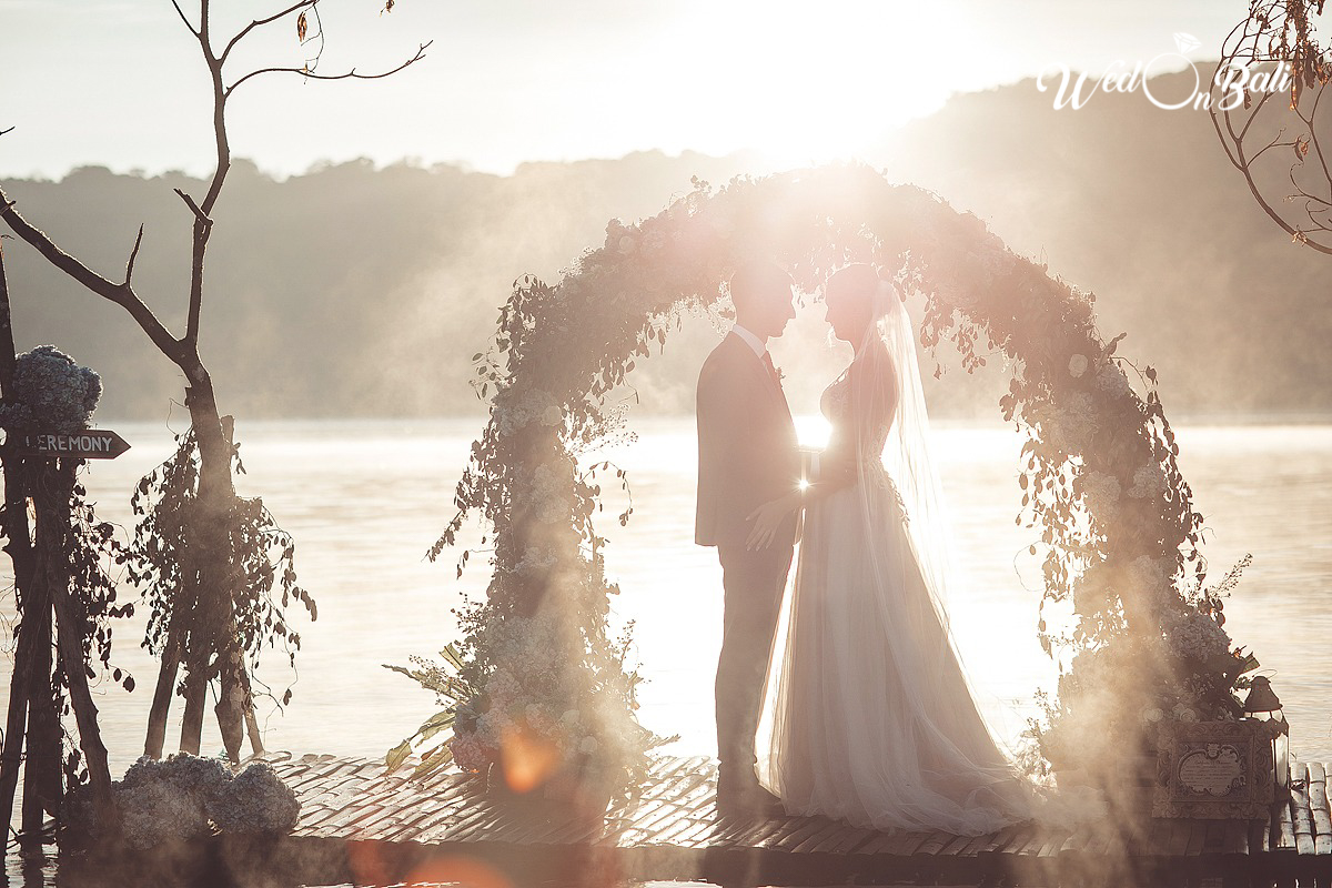 как завсегдатаи свадебная фотосессия на островах гили такие существа